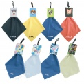 FOLDABLE CLOTH & POUCH