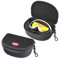Goggle Case For Ski