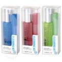 Lens Spray Cleaner Kit