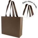 Paper box & bag